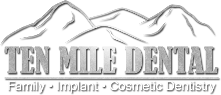 Ten Mile Dental
