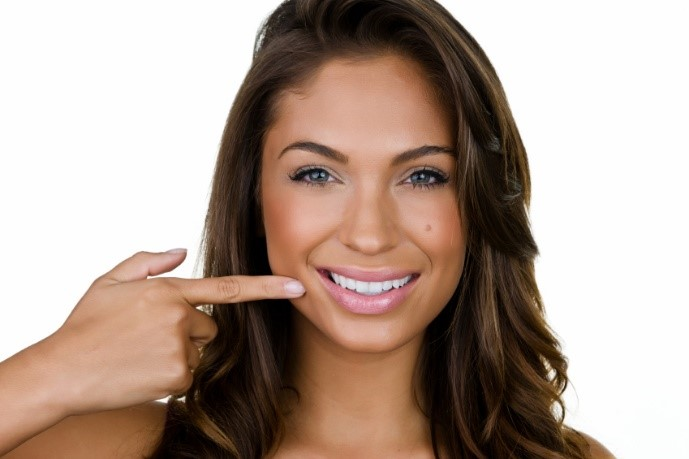 Ten Mile Dental, your Frisco cosmetic dentist, will give you the dream smile you have always wanted with effective cosmetic procedures.
